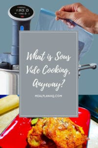 What is Sous Vide Cooking Anyway_